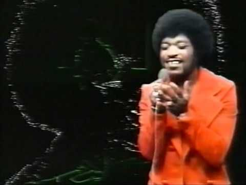 """1969   Percy Sledge  """" My Special Prayer""""-If there is a heaven full of soul singers then Mr. Percy Sledge must be serenading the angels right about now."""