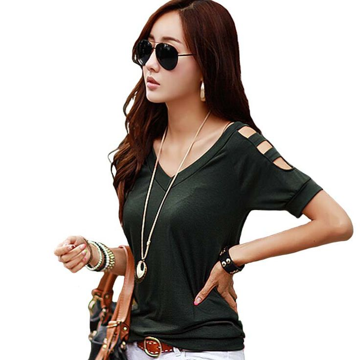 Cheap clothes motocross, Buy Quality clothes pack directly from China top digital slr camera Suppliers: 2015 summer tops tees ladies Off shoulder t shirt women t-shirt Cotton female tshirt woman clothes camisetas femininas