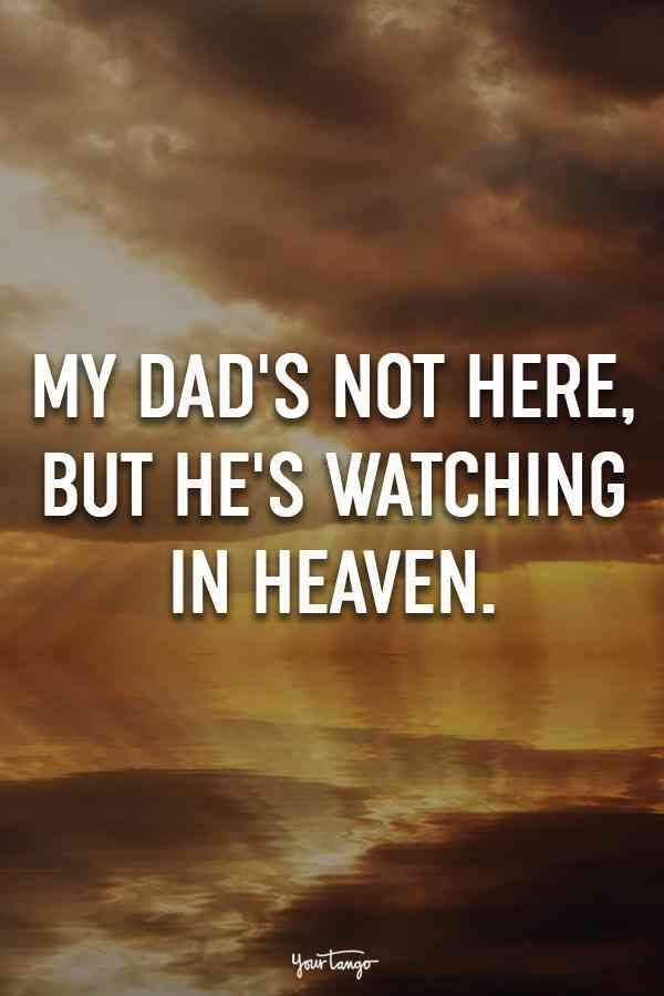 23 Best Father Son Quotes To Send To Dad For Father S Day Son
