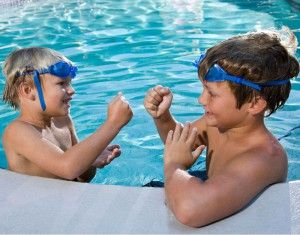 Keep kids safe in the sun #Health #Kids #Tips #SouthAfrica