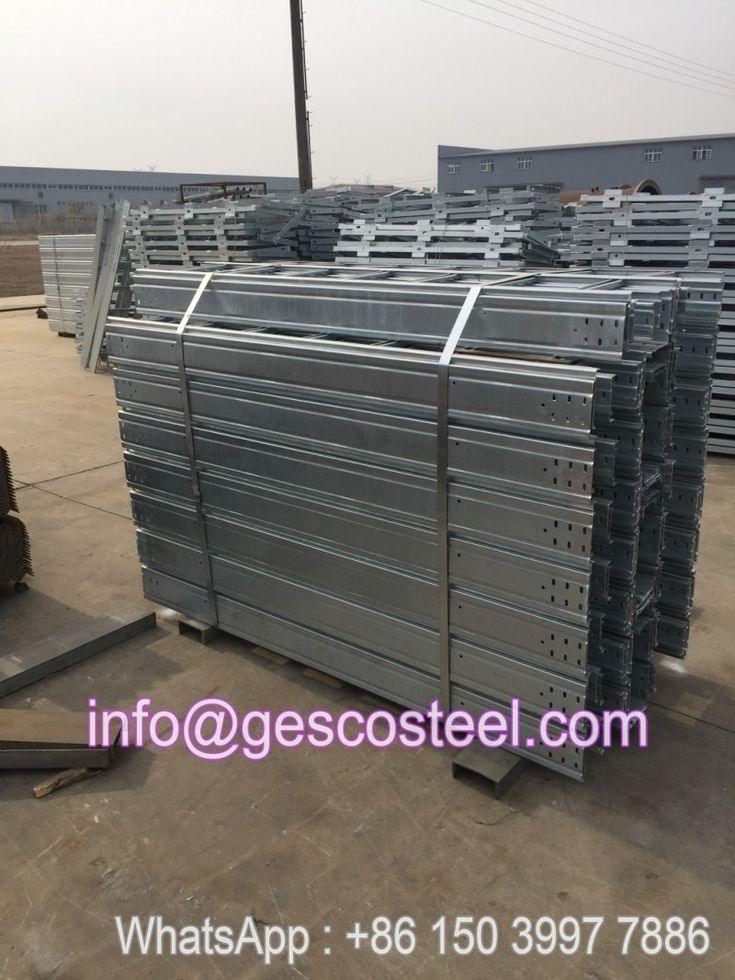 Weathering Steel Plate - Steel Plate Steel Coil Steel Pipe Supplier Weldable weather resistant steel. S355J0W /S355J2W/S355K2W. S355J0WP/S355J2WP. ASTM A606M, ASTM A606M-2009, 6-300×1600-4020×3000-18000, Hot Rolled,TMCP plus Heat Treatment,