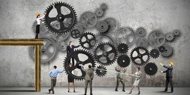 El objetivo de marketing no se basa solamente en conseguir ventas, >> http://daneldealer.com/modelo-de-plan-de-marketing-para-seguir-por-danel-dealer/ por esto, e creado este articulo titulado modelo de plan de marketing para seguir.