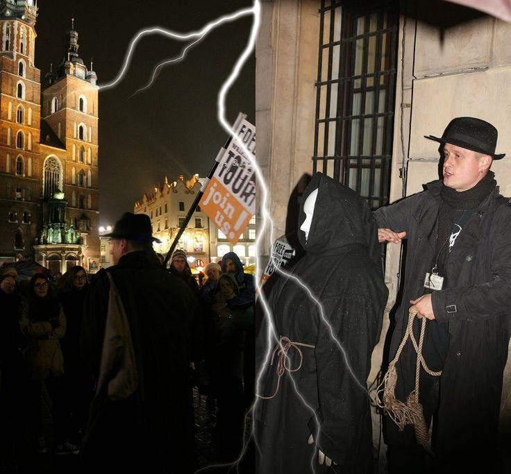 http://twistedredladybug.blogspot.com/2014/11/macabre-krakow-vampires-serial-killers.html
