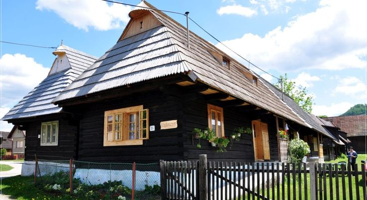 Time for Slovakia   Guided tours in Slovakia   Live like a local.