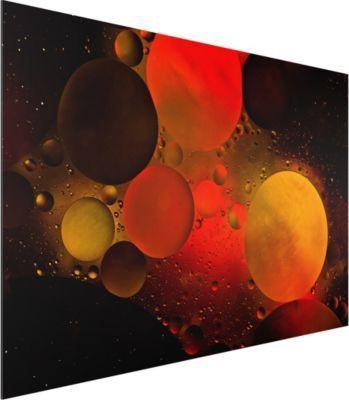 Alu Dibond Bild - Astronomisch - Quer 2:3 50x75-22.00-PP-ADB-WH Jetzt bestellen unter: https://moebel.ladendirekt.de/dekoration/bilder-und-rahmen/bilder/?uid=24ccb8ae-6382-5914-b840-63cc3f89bf81&utm_source=pinterest&utm_medium=pin&utm_campaign=boards #heim #bilder #rahmen #dekoration