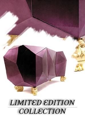 Boca Do Lobo   Luxury Exclusive Design Furniture Manufactures, Signature