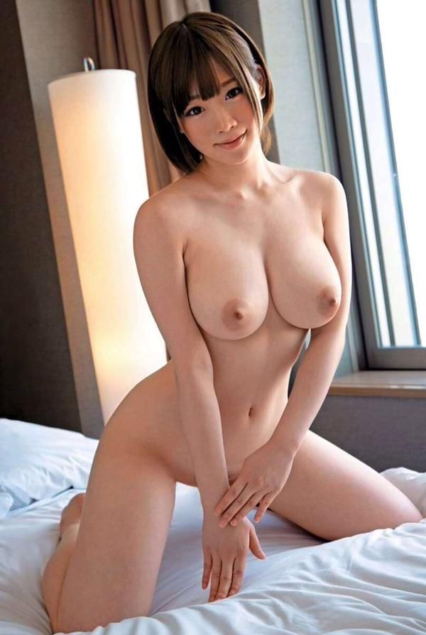 Have faced most beautiful japanese women nude something and