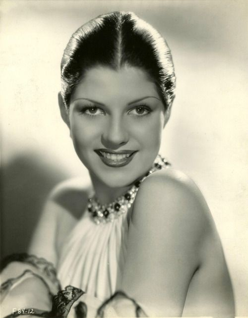 324 best images about Rita Hayworth on Pinterest | Set of ...