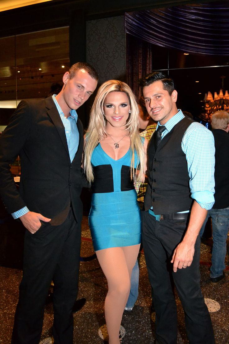 Vegas Club Dress Code Guide | Las Vegas Guest List