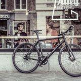 URBAN SUPREME – RADON Bikes