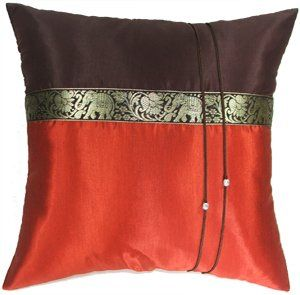 1573 Best Images About Different Types Of Pillows On