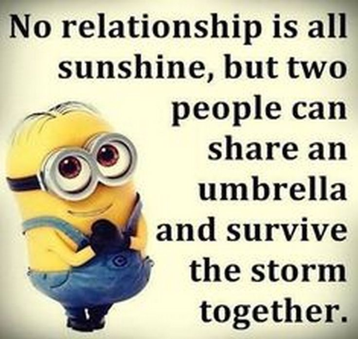 Funny Minions gallery of the hour (10:44:32 PM, Monday 01, February 2016 PST) – 10 pics