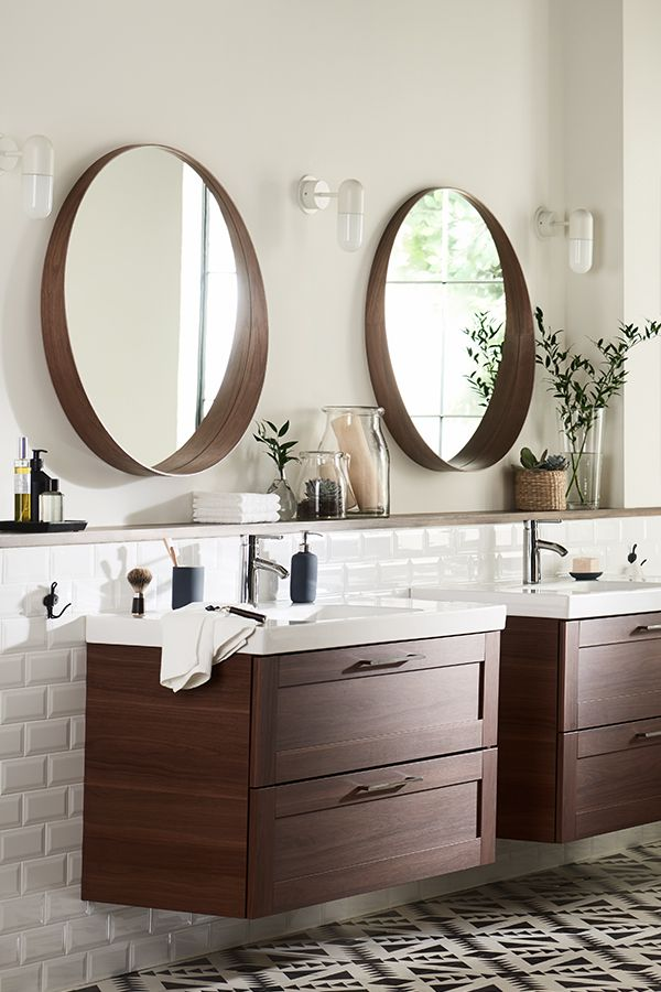 New Bathroom Cabinets Online Shopping