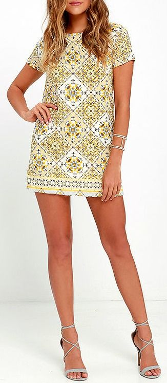 #lovelulus this would be cute for work! Esp since I know it's be longer on my short legs