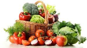 ♥Папа, мама, я - здоровая семья♥: 7 продуктов, которые очищают организм лучше любых ...