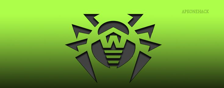 Dr.Web Security Space Life is an toolsappfor android Download latest version of Dr.Web Security Space Life Apk + 2018 Key [Full Paid] 11.1.2 for Android from apkonehack with direct link Dr.Web Security Space Life Apk Description Version: 11.1.2 Package:...