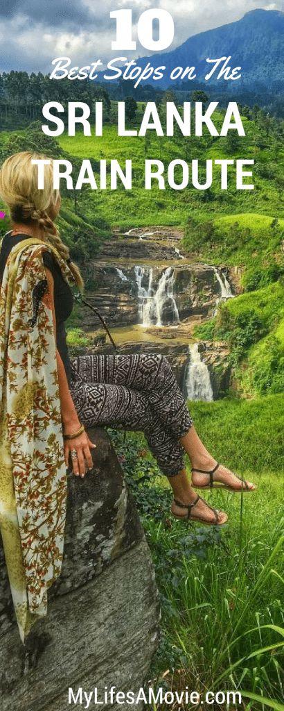 10 Best Stops on the Sri Lanka Scenic Train Route mylifesamovie.com (2)