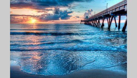 VISIT FLORIDA Deerfield Beach