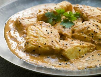 Οι τσιπούρες είναι πολύ νόστιμες. Φτιάξε και τη ζεστή σάλτσα που σου προτείνουμε και μετά θα δεις τα ψάρια με άλλο μάτι!
