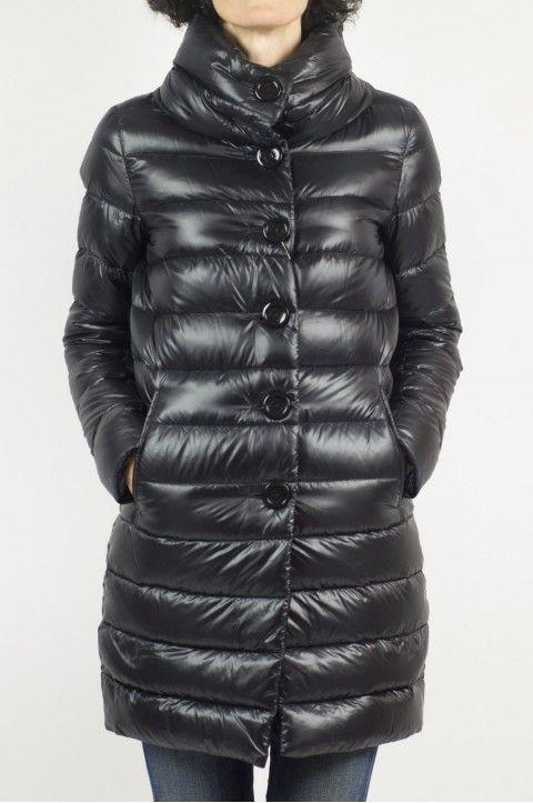 Down Jacket  Herno Woman - Pi0168D 12017