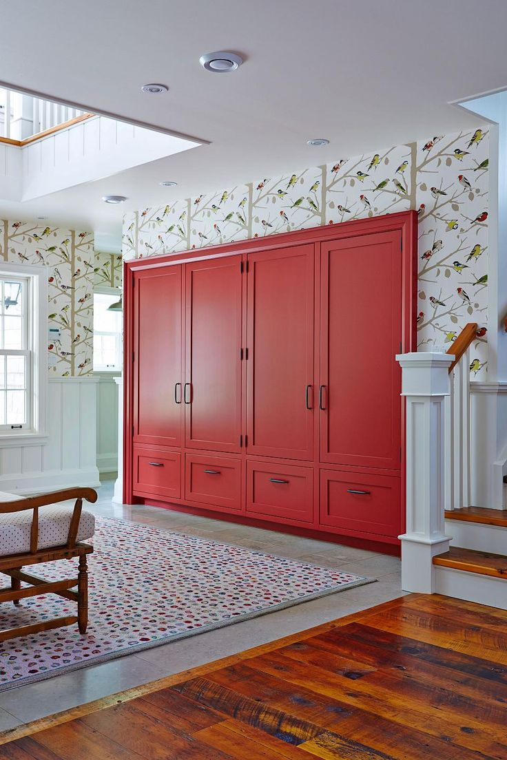 Sarah richardson farmhouse - Beach House Designed By Sarah Richardson Design Natalie Hodgins Kate Stuart