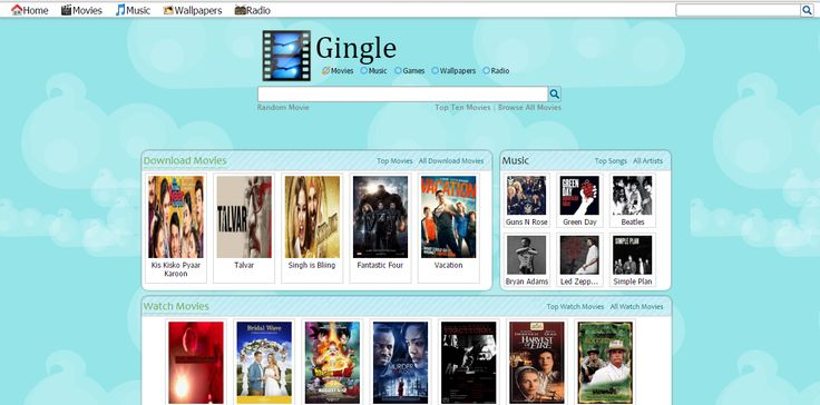 If you are looking for best movie download sites then you are at right place. here you can find top movie download sites and all are free. Millions of users searching for movie downloading sites because when you Watch Movie Online that time you need high speed internet connectivity otherwise you will be facing low …