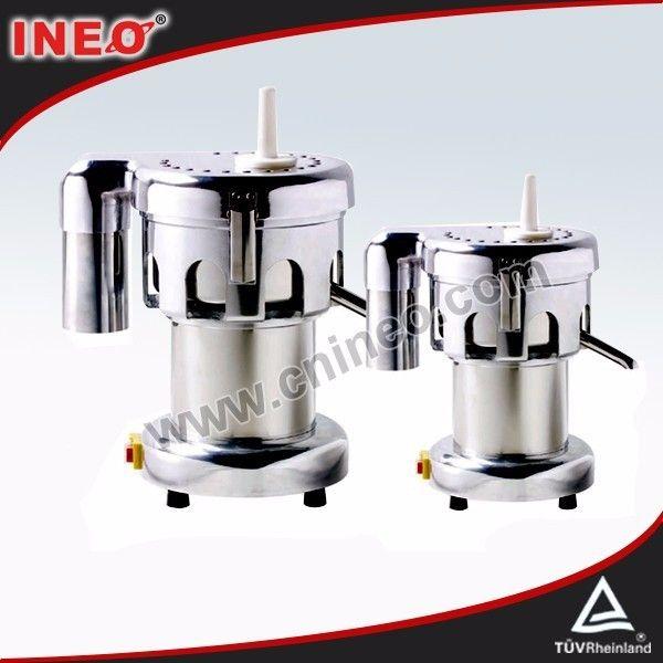 Professional High Efficiency grape juice making machine/apple juice press