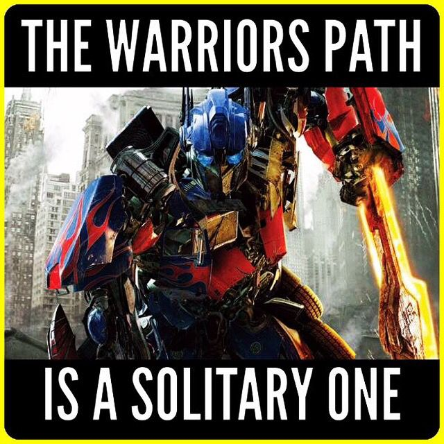 20 best optimus prime words of wisdom images on pinterest