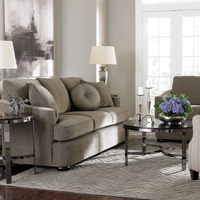 Living room designs 30 home decor minimalist idea 32 for Living room 983