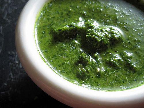 3 salse per bollitoSal Confetture, Salsa Verde, Creme Salse Mousse, Salsa Al, Italian Salsa, Bollito, Ricetta Salsa, Sauce, Creme Sals Mousse Salat