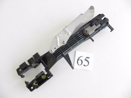 Bce D Cf E D Door Handles Lexus Gs on 2006 Lexus Gs430 Fuse Box