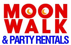 Moonwalk and Party Rentals – Inflatable Party Rental #helium #tank #rental http://south-africa.remmont.com/moonwalk-and-party-rentals-inflatable-party-rental-helium-tank-rental/  #moonwalk rentals # 256-232-5111 Office Hours: Tuesday-Friday 10 to 4pm–Deliveries made everyday while Serving: Athens, Limestone County, Harvest, Madison, parts of Decatur, Huntsville and Southern TN and many others. Serving Alabama Tennessee For over 20 Years. We have been offering fun for Individuals, Schools…