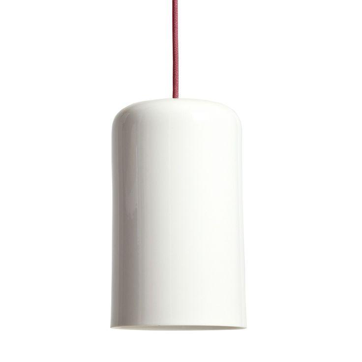 Josiah Pendant - Ceiling Lights - Lighting