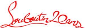 Les Boutique Christian Louboutin Pas Cher En France