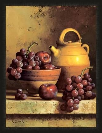 http://www.posters2prints.com/freshwater-jug-with-bowl-of-plums-grapes-giclee-print-pr-57165.html#optionid/357834