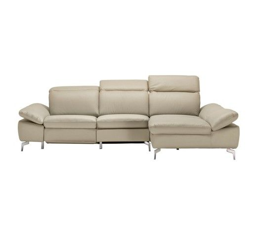 sofa armlehne verstellbar flachgewebe with sofa armlehne. Black Bedroom Furniture Sets. Home Design Ideas