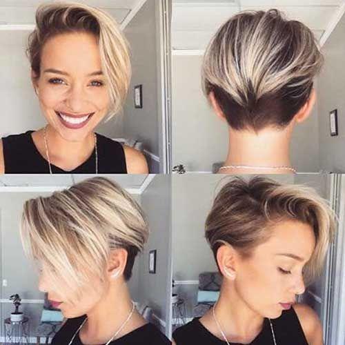33-New Pixie Hairstyles