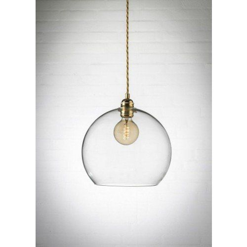 ebb and flow glow in a a dome | Bolina Interiørbutikk + Møbler, Klær og Accessories – Bolina.no