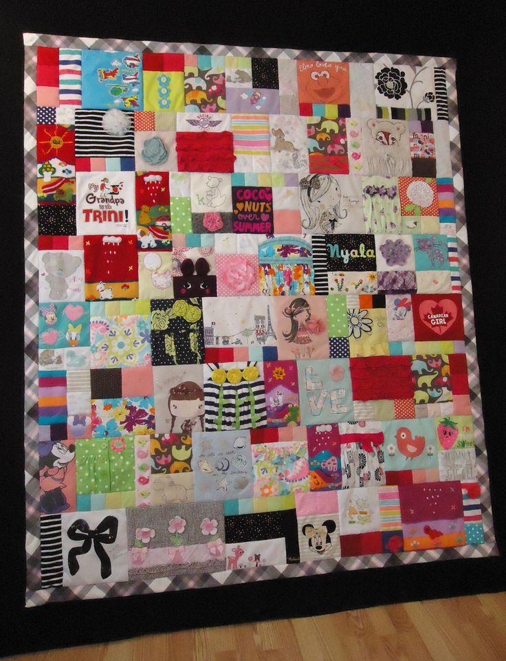66 best Lux Keepsake Quilts ♡ images on Pinterest | Keepsake ... : keep sake quilting - Adamdwight.com