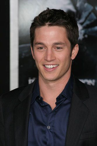 Bobby Campo Age, Weight, Height, Measurements - http://www.celebritysizes.com/bobby-campo-age-weight-height-measurements/