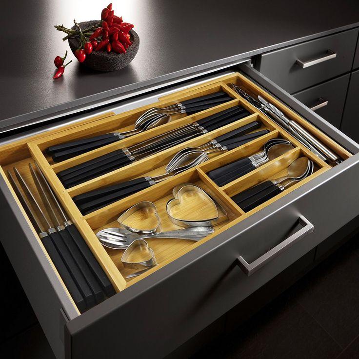 10 best Jeannieu0027s New Kitchen Project images on Pinterest - küchenhersteller im vergleich