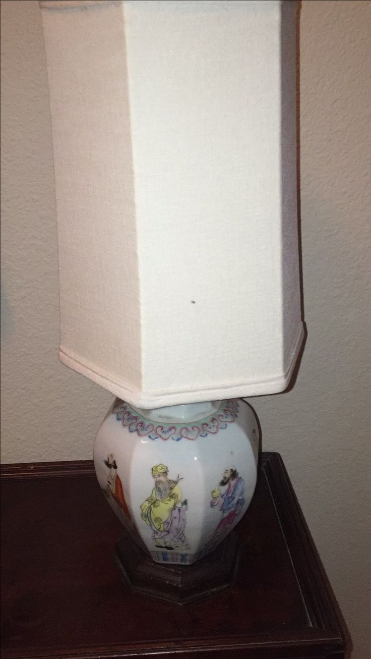 10 best porcelain and ceramic antique makers marks images on 1770 chinese vase made into lamp i have a receipt from 1965 and thats reviewsmspy