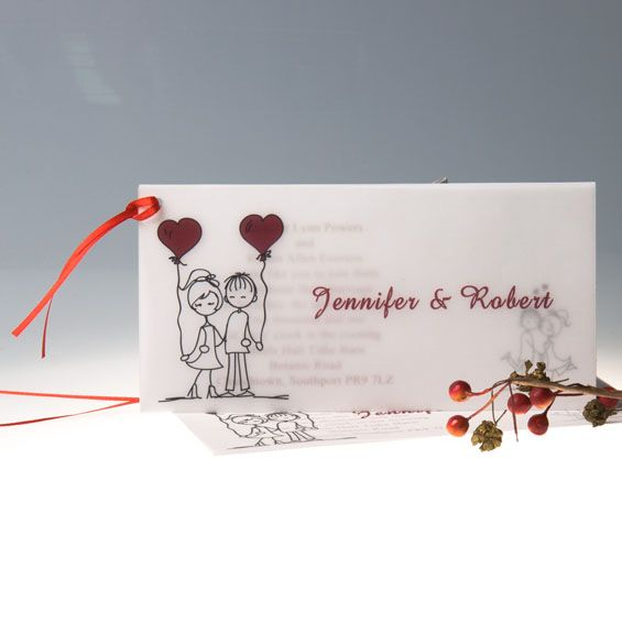 1000 images about Elegant Wedding Invitations – Wedding Invitations with Free Response Cards
