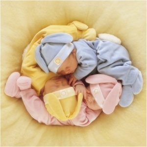 babies: Anne Geddes, Triplets, Cute Baby, Annegedd, Easter Bunnies, Baby Bunnies, Baby Pictures, Baby Photo, Sleep Baby