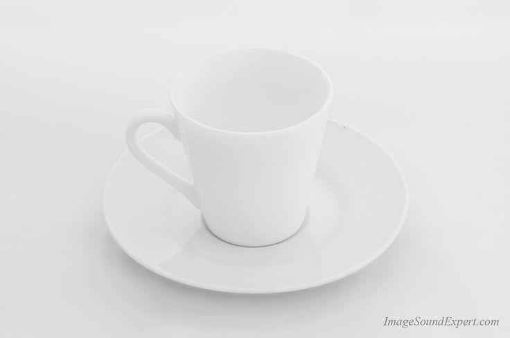 https://flic.kr/p/GbFHYg   Weiß auf Weiß produkt    fotografie produs, alb pe alb, product photography, (white on white, produktfotografie, weiß auf weiß, photographie de produits, blanc sur blanc,