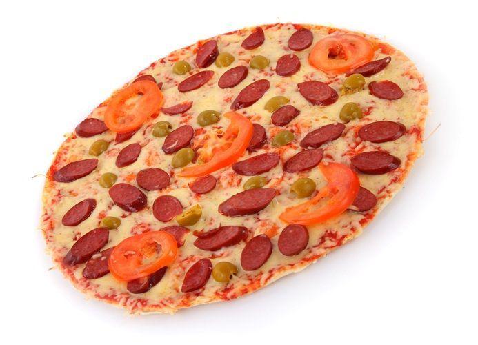 Сан пицца доставка пиццы астрахань
