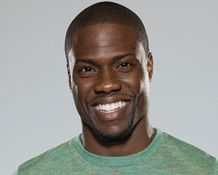 "45th #NaacpImageAwards honors KEVIN HART,  WINNER of an #ImageAwards2014 for Outstanding Actor in a Comedy Series: ""Real Husbands of Hollywood"" (BET). ---  Kevin Hart and other celebrities play a comic fictionalized version of themselves in this parody of similarly named reality shows.  2/22/14"