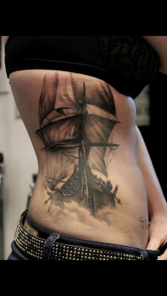 194 best tattoos i like images on pinterest tattoo ideas tattoo inspiration and tattoo designs. Black Bedroom Furniture Sets. Home Design Ideas