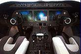 Fotos del Escuadrón 201 - FsMex.com