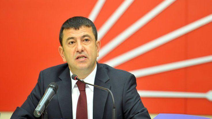 Gazete Duvar ///  Kıdem tazminatında 'garanti fonu' talebi